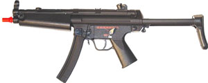 kh mp3 airsoft